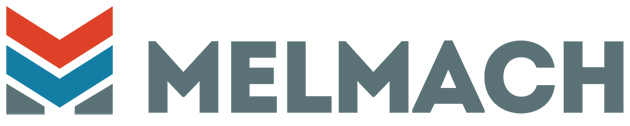 Melmach OÜ