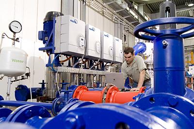 water-supply-pump-drive-data