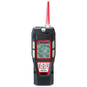 RKI GX-6000